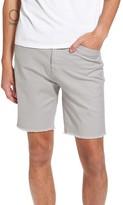 Volcom Men's Stone Made Atwell Cutoff Shorts