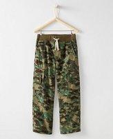 Boys Epic Cargo Pants