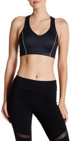 Brooks Vixen Sports Bra (C/D Cup)