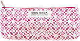John Frieda FREE Flat/Curling Iron Heat Protecting Case w/any $15 haircare or haircolor purchase