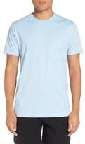 Vilebrequin Men's Pocket T-Shirt