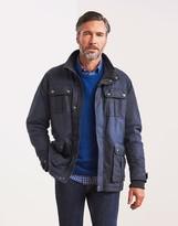 Crew Clothing Highland Wax Jacket