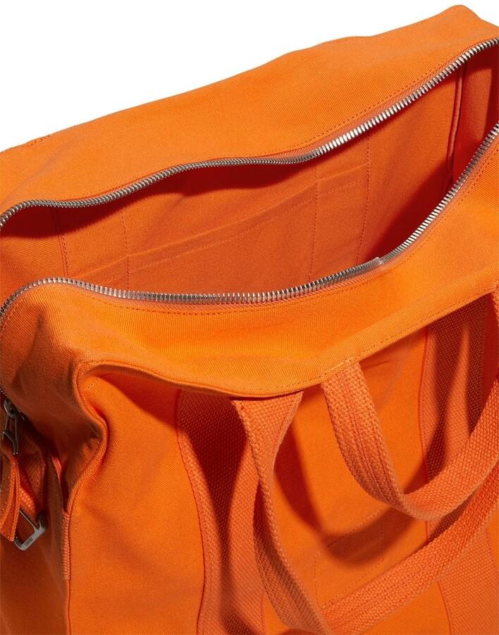 Thumbnail for your product : Heron Preston For Calvin Klein Rectangular Tote Bag