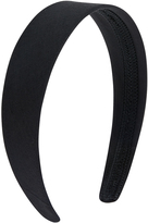 Accessorize Large Simple Alice Hair Band