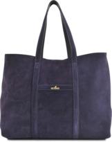 Hogan Shopping Script bag