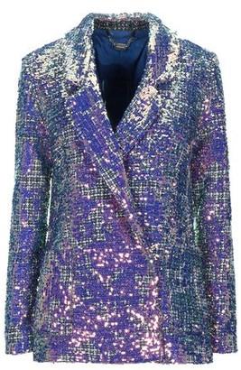 TENAX Suit jacket