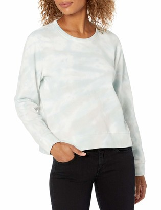 Splendid Women's Twilight Pullover Sweater