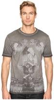 Diesel T-Joe-HO T-Shirt