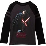 JEM Star Wars Kylo Ren Tee (Big Boys)
