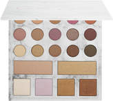 BH Cosmetics Carli Bybel Deluxe Edition 21 Color Eyeshadow & Highlighter Palette - Only at ULTA