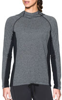 Under Armour Solid Raglan Hoodie