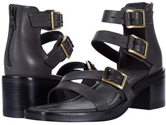 Rag & Bone Fallon Sandal (Safari) Women's Shoes