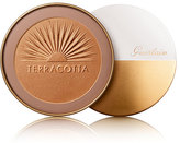 Guerlain Terracotta Ultra Powder Collector