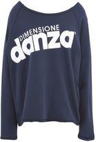 Dimensione Danza Sweatshirts