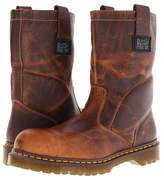 Dr. Martens Work 2295 Rigger Work Pull-on Boots