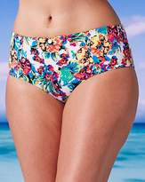 Gossard Hot Tropic Swim Brief