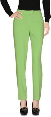 Moschino Cheap & Chic MOSCHINO CHEAP AND CHIC Casual pants - Item 13042414QX