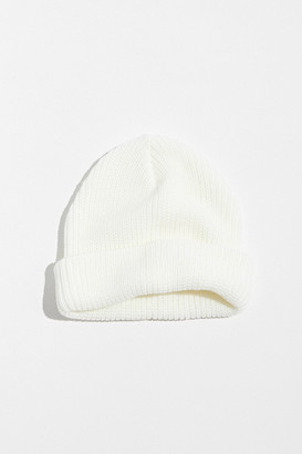 Urban Outfitters Ribbed Beanie