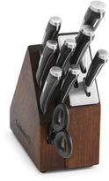 Calphalon 10-pc. Knife Block Set