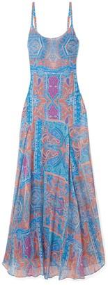 Eywasouls Malibu Long dresses