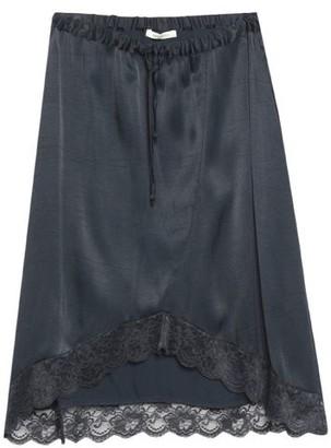 Rag Doll RAGDOLL Knee length skirt