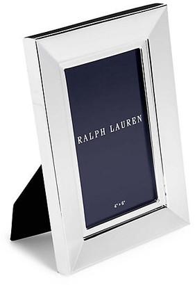 Ralph Lauren Home Nolan Frame 5x7