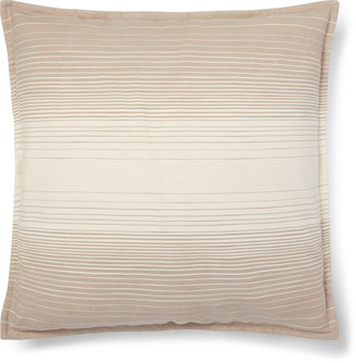 Ralph Lauren Graydon Ombre Throw Pillow