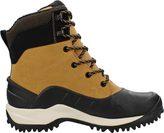 adidas Men's CH Holtanna II CP Boot