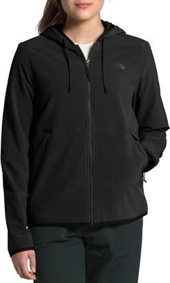 The North Face Mountain Sweatshirt Hoodie