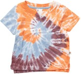Thumbnail for your product : Sovereign Code Quest Tie Dye T-Shirt