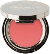 Juice Beauty PHYTO-PIGMENTSTM Last Looks Cream Blush