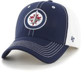 '47 Winnipeg Jets Cooler Cap
