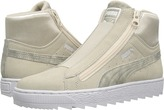 Puma Suede Mid WTR Element