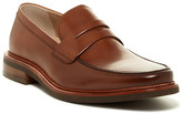 Kenneth Cole New York Alter-Nate Loafer