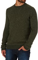 Element Kayden Jumper