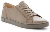 Frye Gemma Low Lace Sneaker