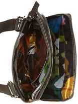 Tyler Rodan Face Time Small Crossbody