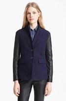 Burberry 'Wollaton' Jacket