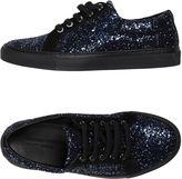 Sonia Rykiel Sneakers