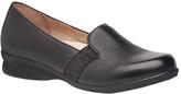 Dansko Women's Addy Loafer