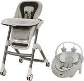 Graco Sous Chef 5-in-1 Seating System High Chair in LondonTM