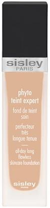 Sisley Paris Phyto-Teint Expert