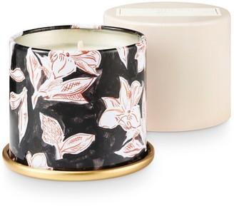 Magnolia Home Candle Tin Bloom