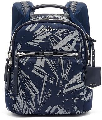 Tumi Witney Backpack