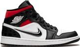 Jordan Air 1 Mid Quai 54 sneakers