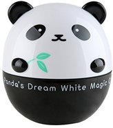 Tony Moly TONYMOLY Panda's Dream White Magic Cream, 5.12 Ounce