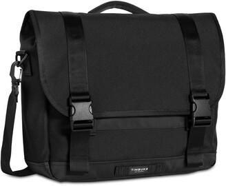 Timbuk2 Water Resistant Commute Messenger Bag
