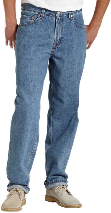 db6b8d294ac Levi s Men s Big And Tall Clothes - ShopStyle
