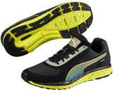 Puma Men's Speed 500 Ignite Nightcat 2 Sneaker