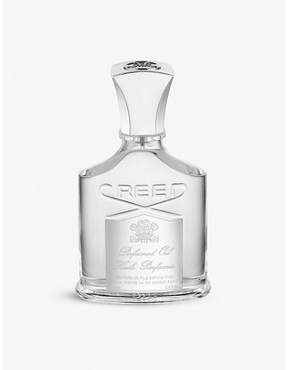 Creed Aventus body oil 75ml
